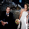 hipp_wedding_249