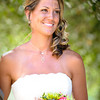 hipp_wedding_098