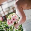 hipp_wedding_089