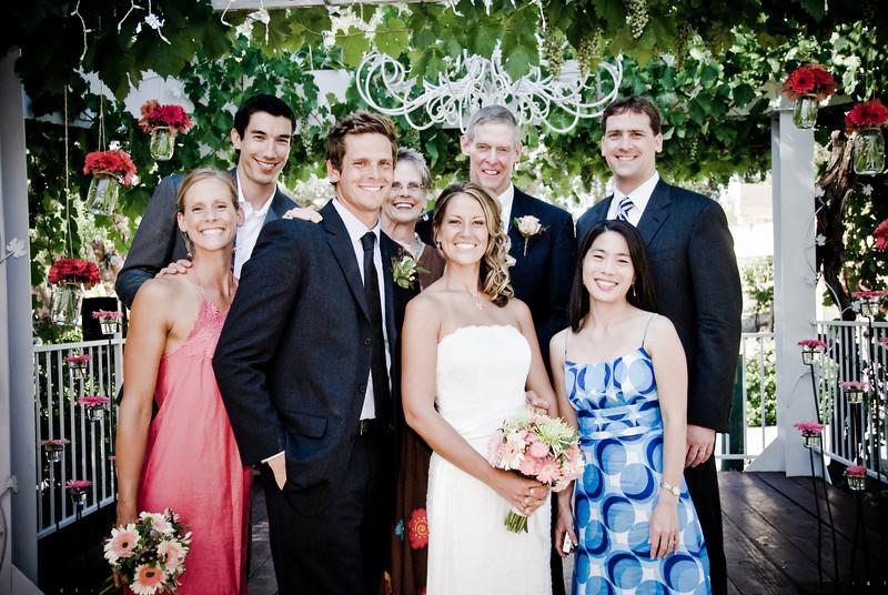 hipp_wedding_208