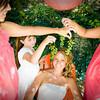 hipp_wedding_055