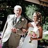 hipp_wedding_086