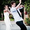 hipp_wedding_348