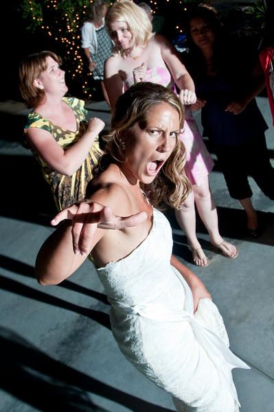 hipp_wedding_354
