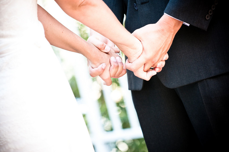 hipp_wedding_175