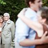 hipp_wedding_335