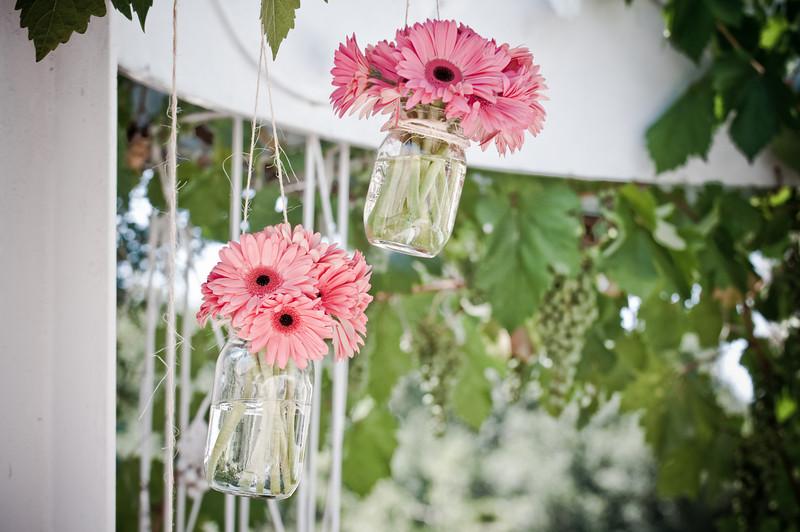 hipp_wedding_013