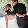 hipp_wedding_189