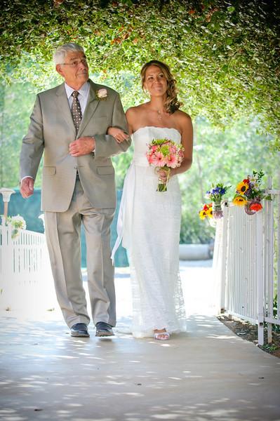hipp_wedding_096