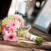 hipp_wedding_003