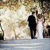 hipp_wedding_240