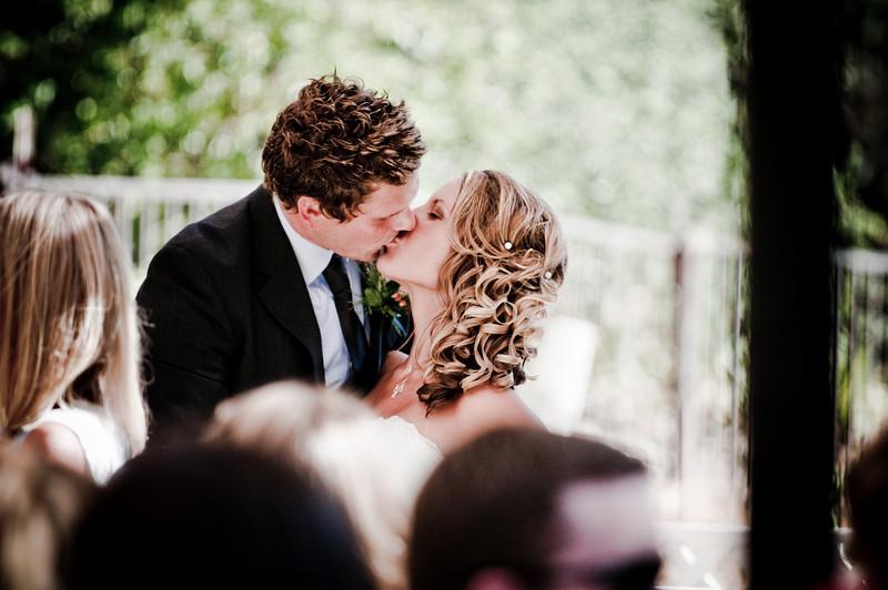hipp_wedding_182