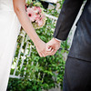 hipp_wedding_102