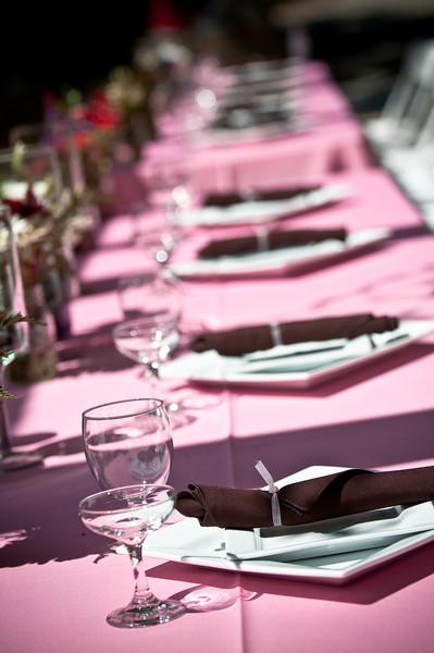 hipp_wedding_015