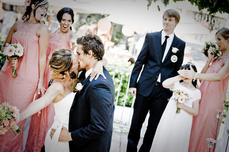 hipp_wedding_232