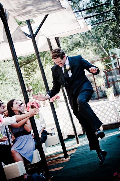 hipp_wedding_185