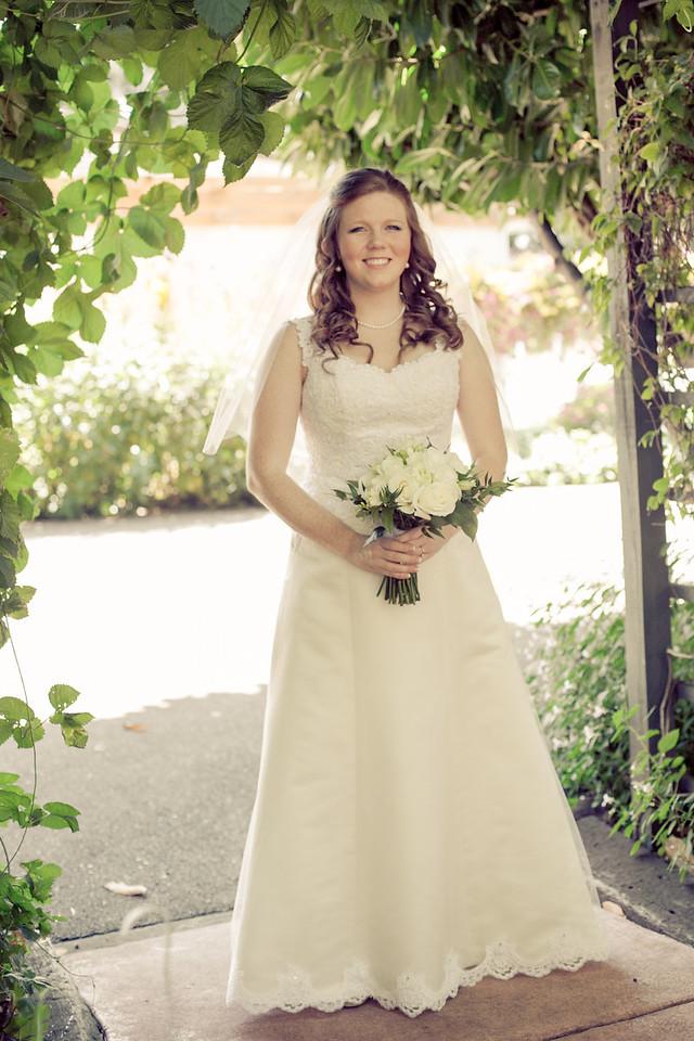 Stephanie   Kerry-0930
