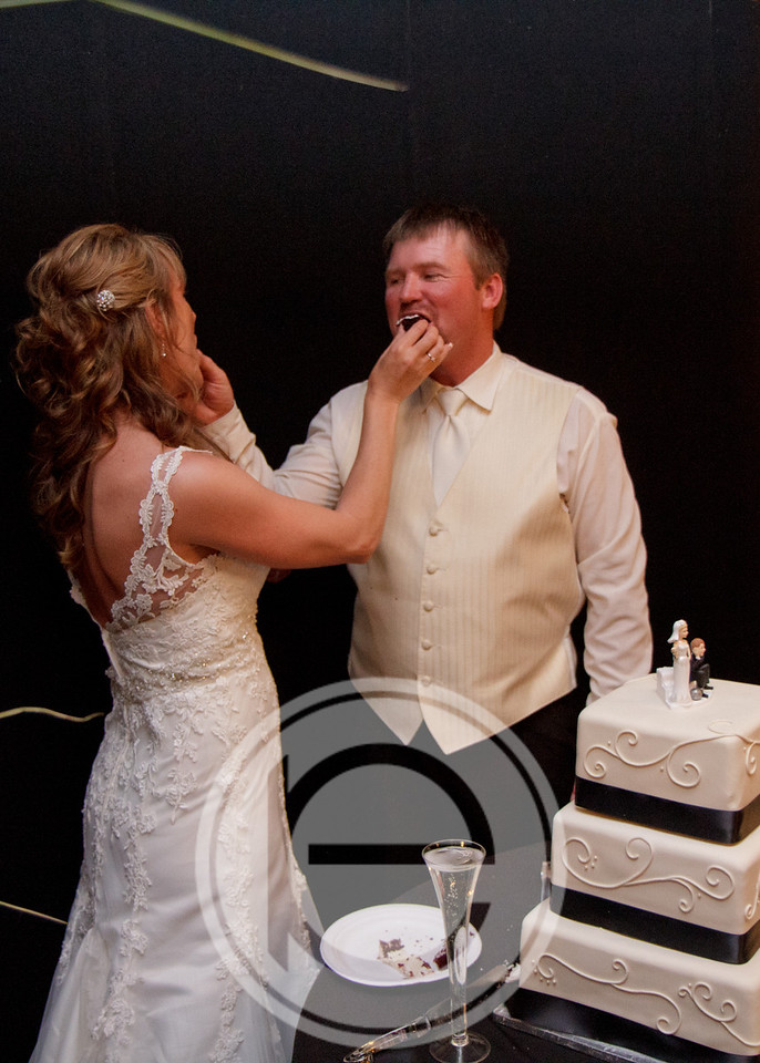 Tracey and Steve-0432