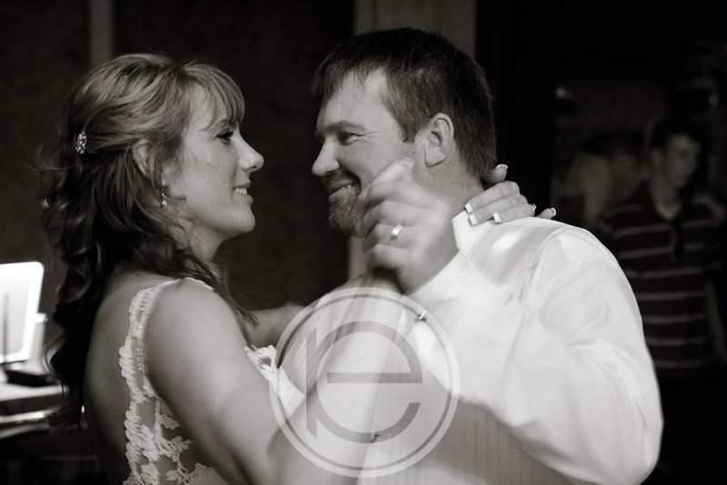 Tracey and Steve-0440
