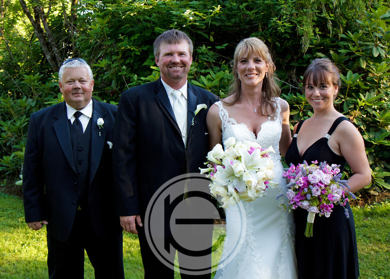Tracey and Steve-0278