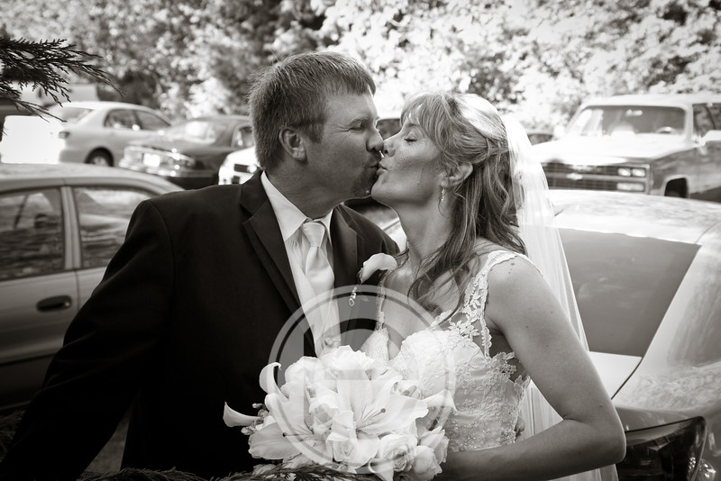 Tracey and Steve-0215