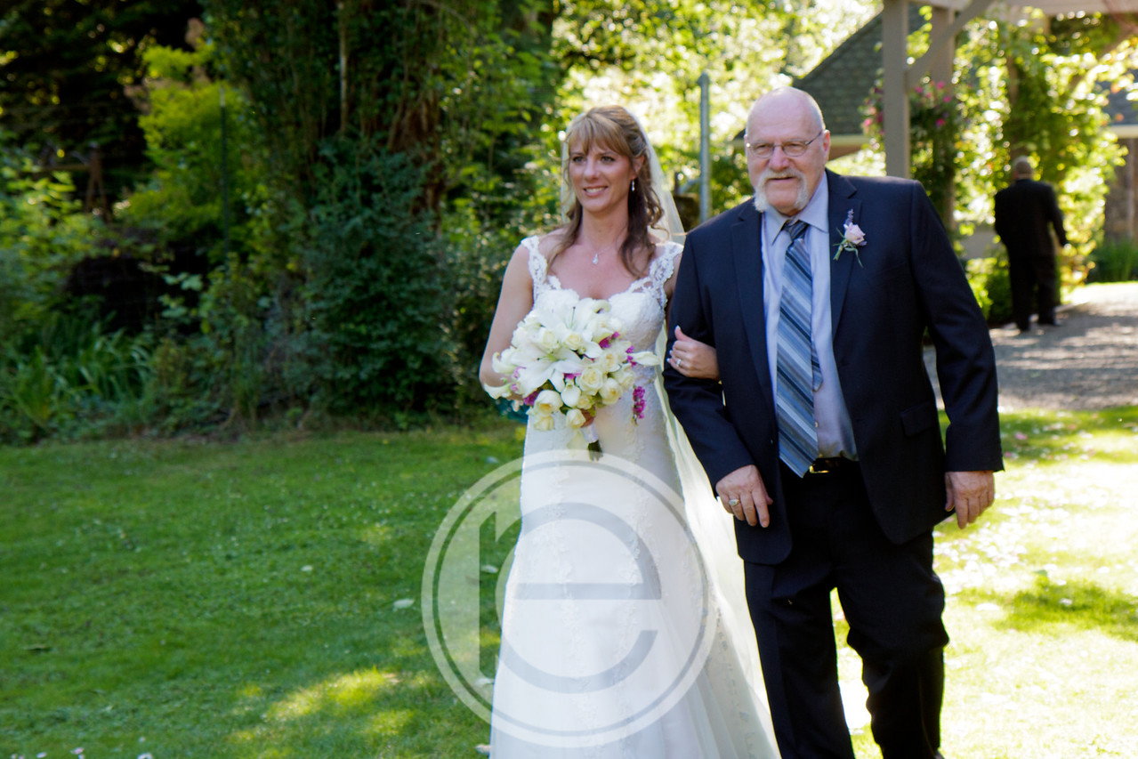 Tracey and Steve-0055
