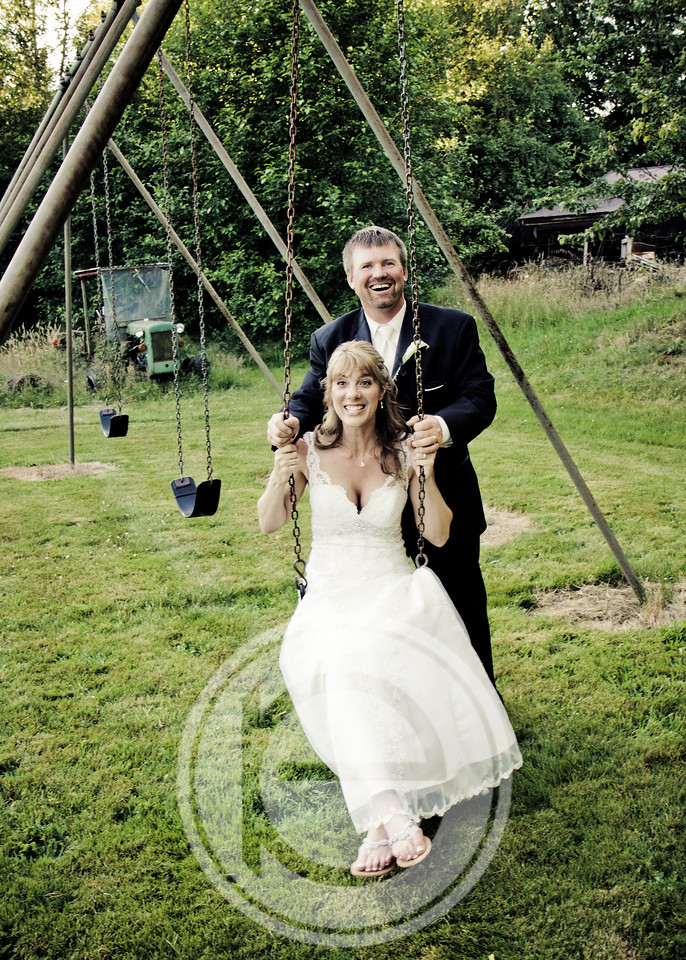 Tracey and Steve-0294