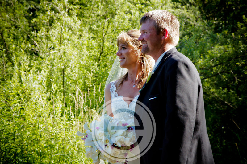 Tracey and Steve-0116