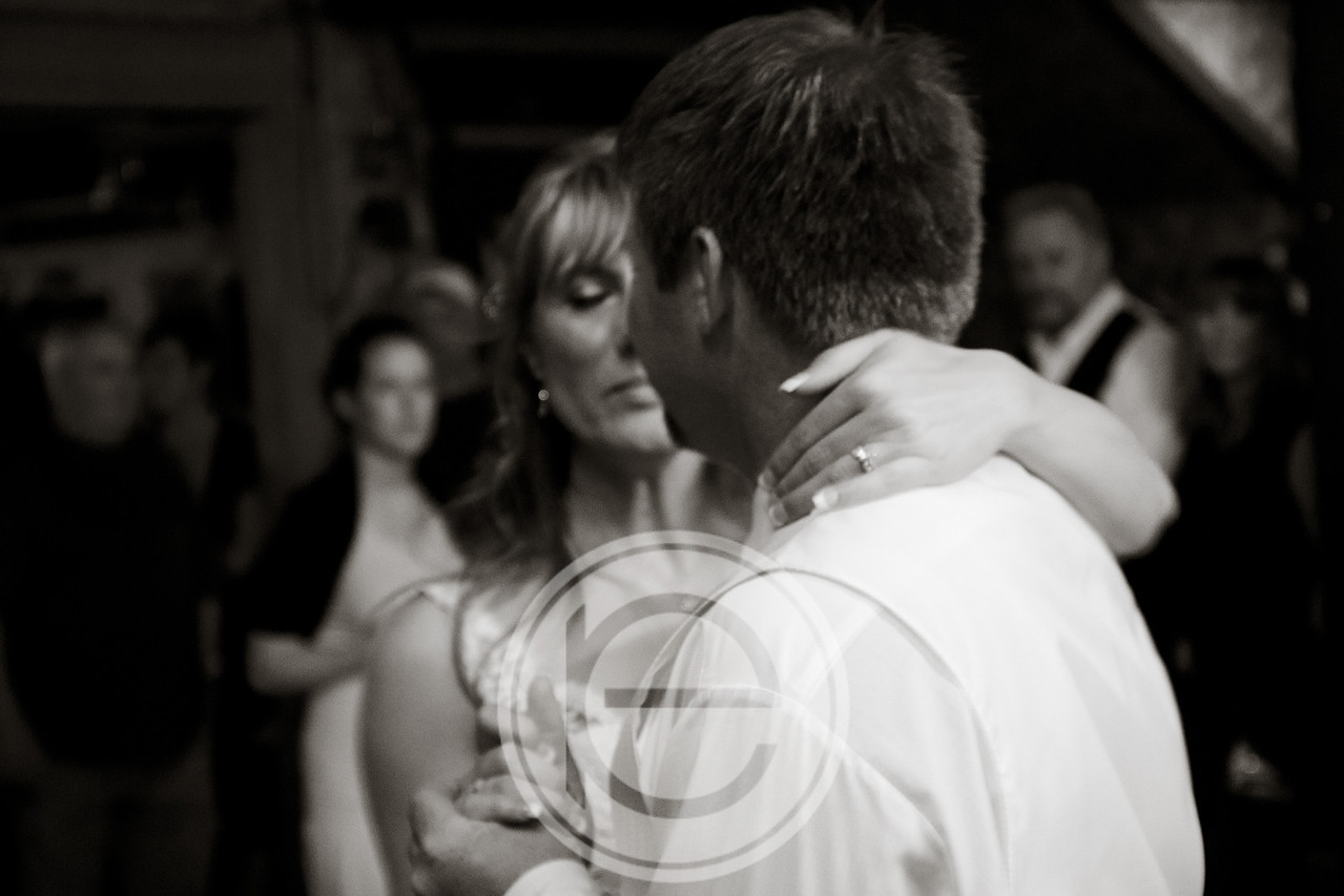 Tracey and Steve-0444