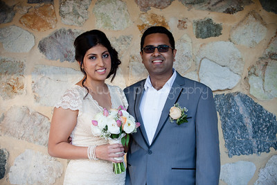 Ameeta & Visnu Final (308 of 470)