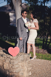 Ameeta & Visnu Final (275 of 470)