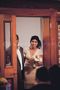 Ameeta & Visnu Final (429 of 470)