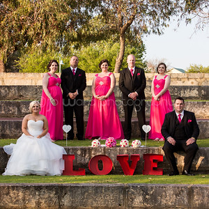 Bridal Party (64 of 217)