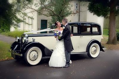 Natalie Jamie Rutland Wedding