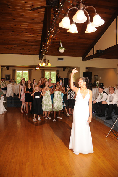 wedding-611