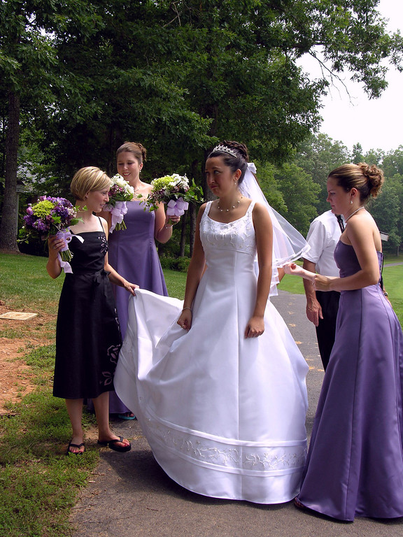 wedding003-r