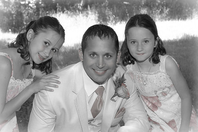 Weddings-Bridesmaids
