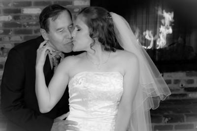 Weddings-Family
