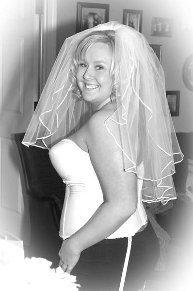 Weddings-Preparatory