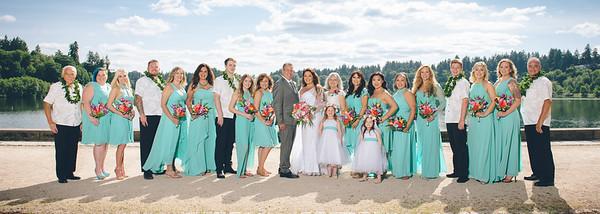 yelm_wedding_photographer_Yost_270