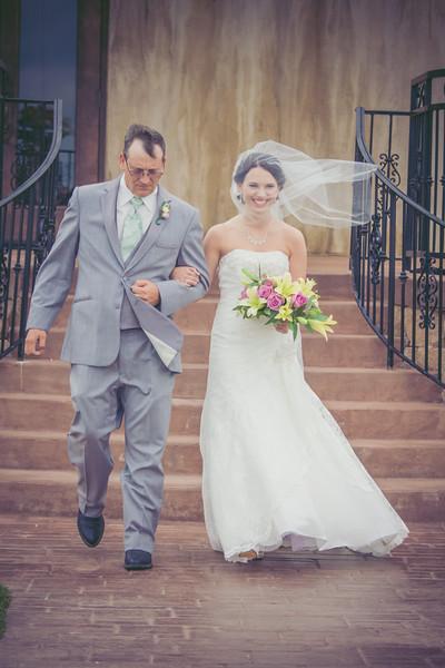 20140627-Wedding-0233