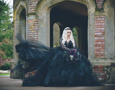 yelm_wedding_photographer_Mendel_0386-DS8_9691