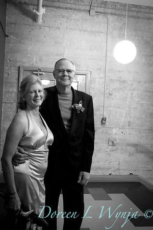 JoAnn & David's Day_088