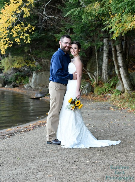 10-15-16 Emily and Tim After Ceremony  (42) crop