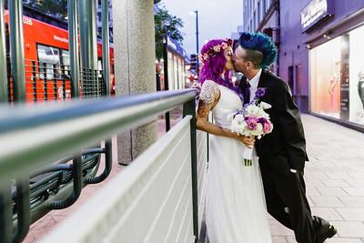 20160409 Smith Wedding320