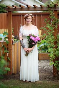 Barton-Wedding-0332