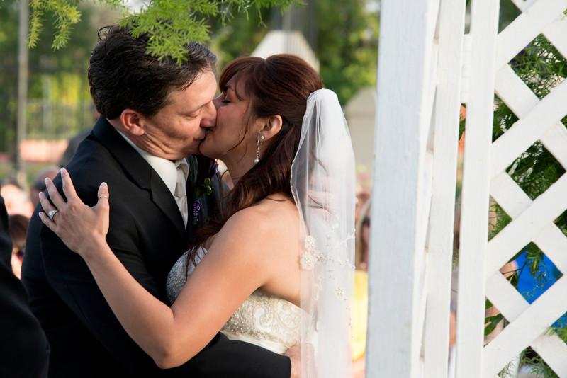 Wedding 050413_206