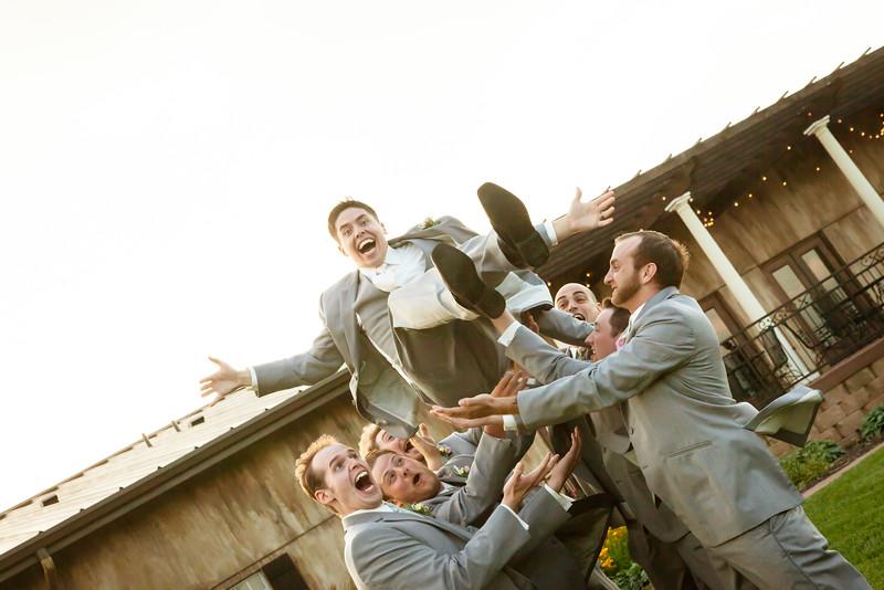 20140627-Wedding-976