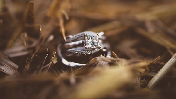 Kidwell Wedding-449