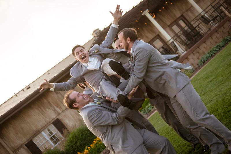 20140627-Wedding-984